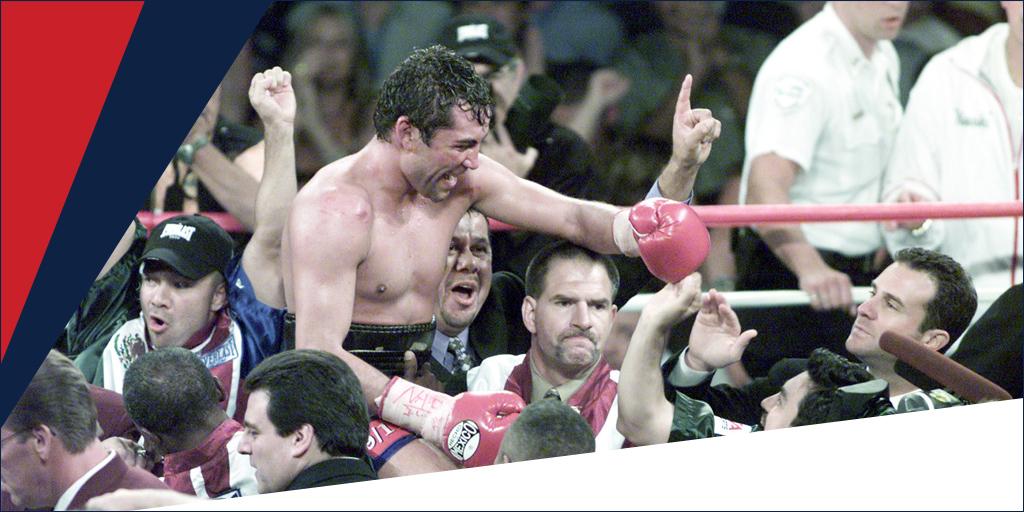 oscar-de-la-hoya-boxeadores-mexicanos